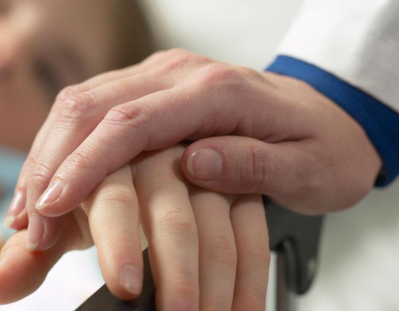 Caso de joven que pide ayuda para morir reabre debate sobre la eutanasia en chile vistazo - Casos de eutanasia ...