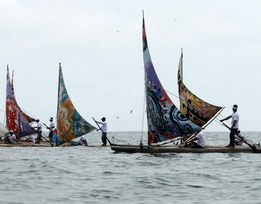 Foto: Prefectura del Guayas