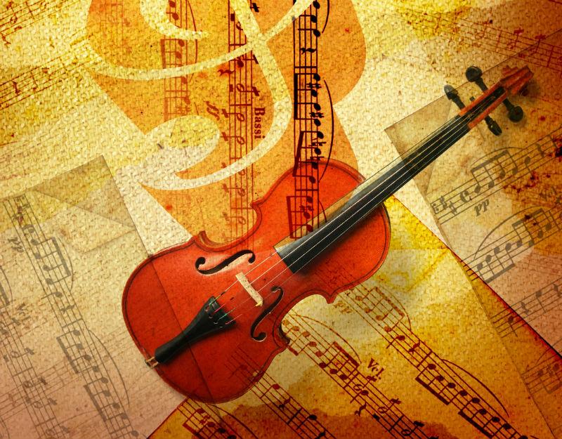 Escuchar m sica cl sica activa los genes asociados a la for Musica clasica para entrenar
