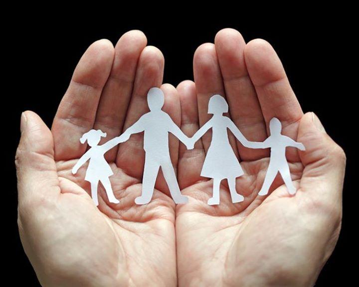 La medicina familiar es capaz de resolver hasta el 90 % de las consultas médicas.