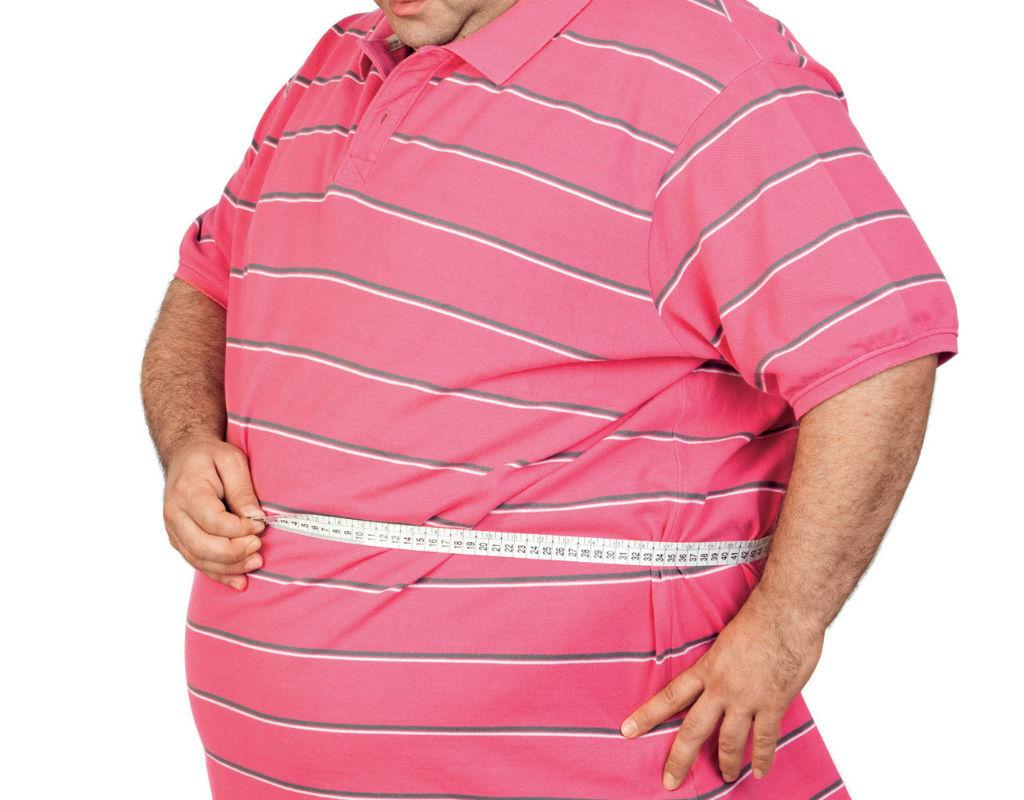 Se estima que en 2030 más del 50% de adultos en la región serán obesos, según datos del BID.