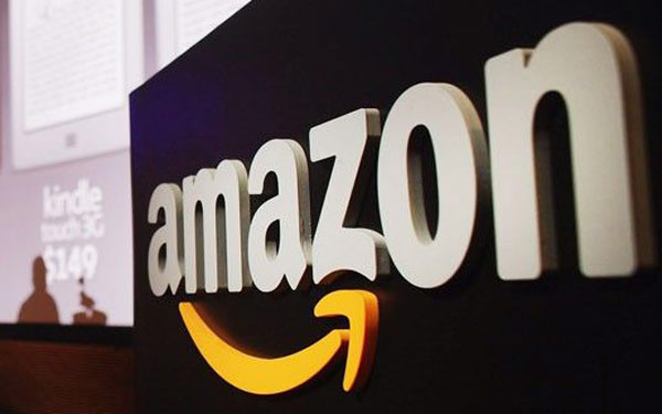 Polémica tras artículo que critica condiciones de trabajo en Amazon |  Vistazo