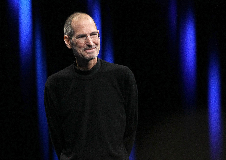La Figura De Steve Jobs Sigue Apasionando Al Cine Vistazo