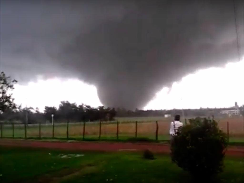 Resultado de imagen para el clima en uruguay