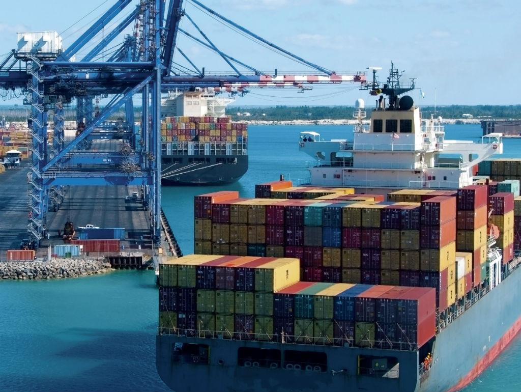 exportaciones | Page 2 | Vistazo