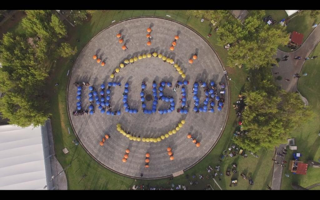 Conferencia Mundial de Hábitat 3 se desarrolla en Ecuador