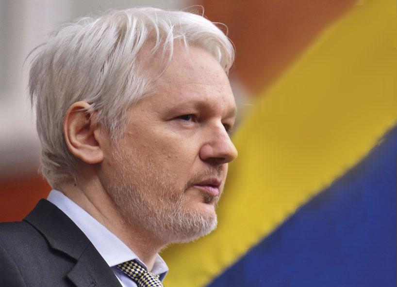Hillary Clinton recibió anticipadamente las preguntas de un debate — WikiLeaks