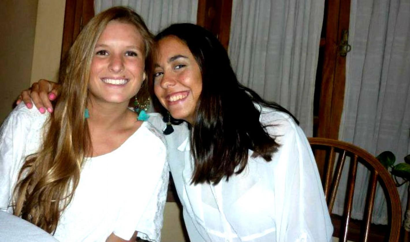 Estos son los dos nuevos detenidos por el crimen de Marina y