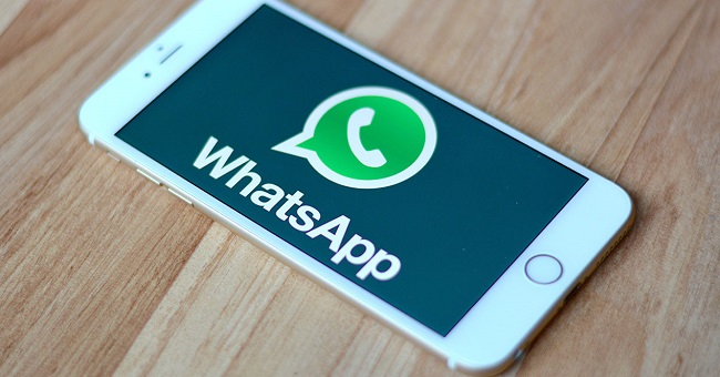 La doble seguridad de WhatsApp