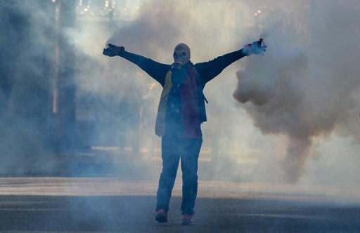 Costa Rica manifestó preocupación por inhabilitación de Capriles