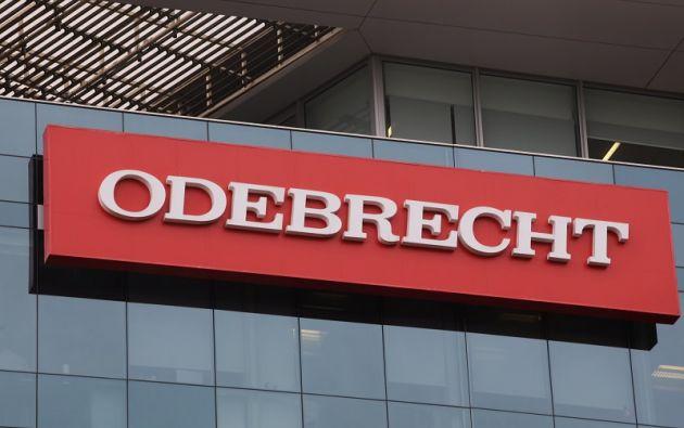 Exigen destitución de procurador dominicano por manejo del caso Odebrecht