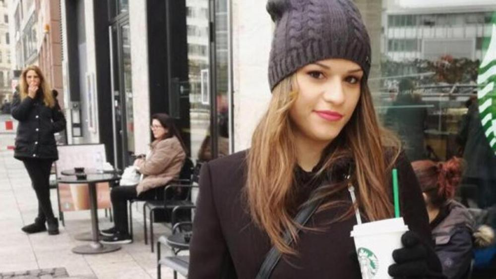 Italia: Hija de mafioso se suicida porque nadie fue a su graduación