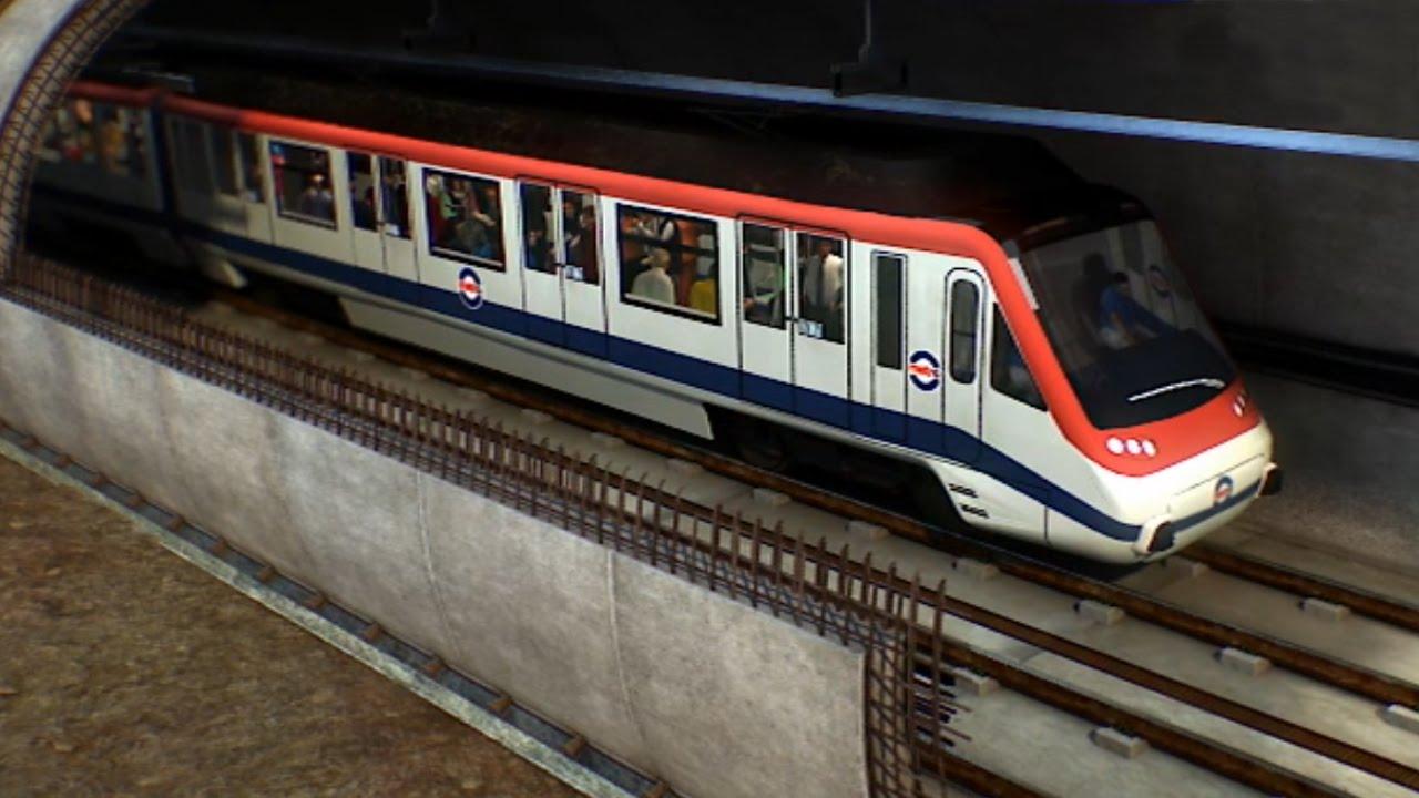 Odebrecht quedó fuera del consorcio a cargo del metro de Quito — Ecuador