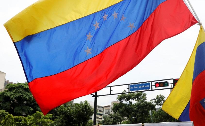 Capriles habla de descontento militar para dar ánimo a la oposición — Cabello