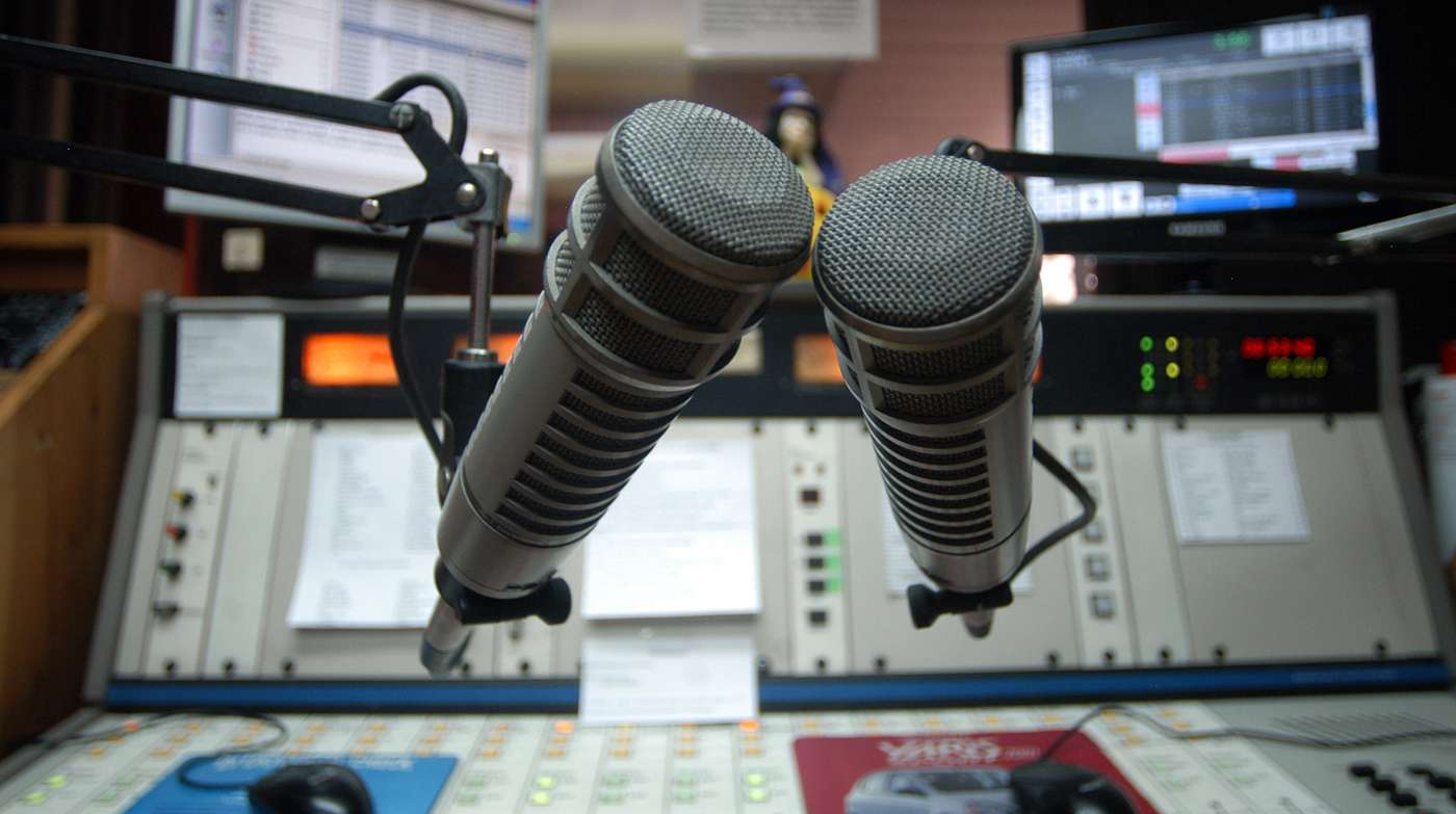 Rafael Correa modificó la Ley de Comunicación