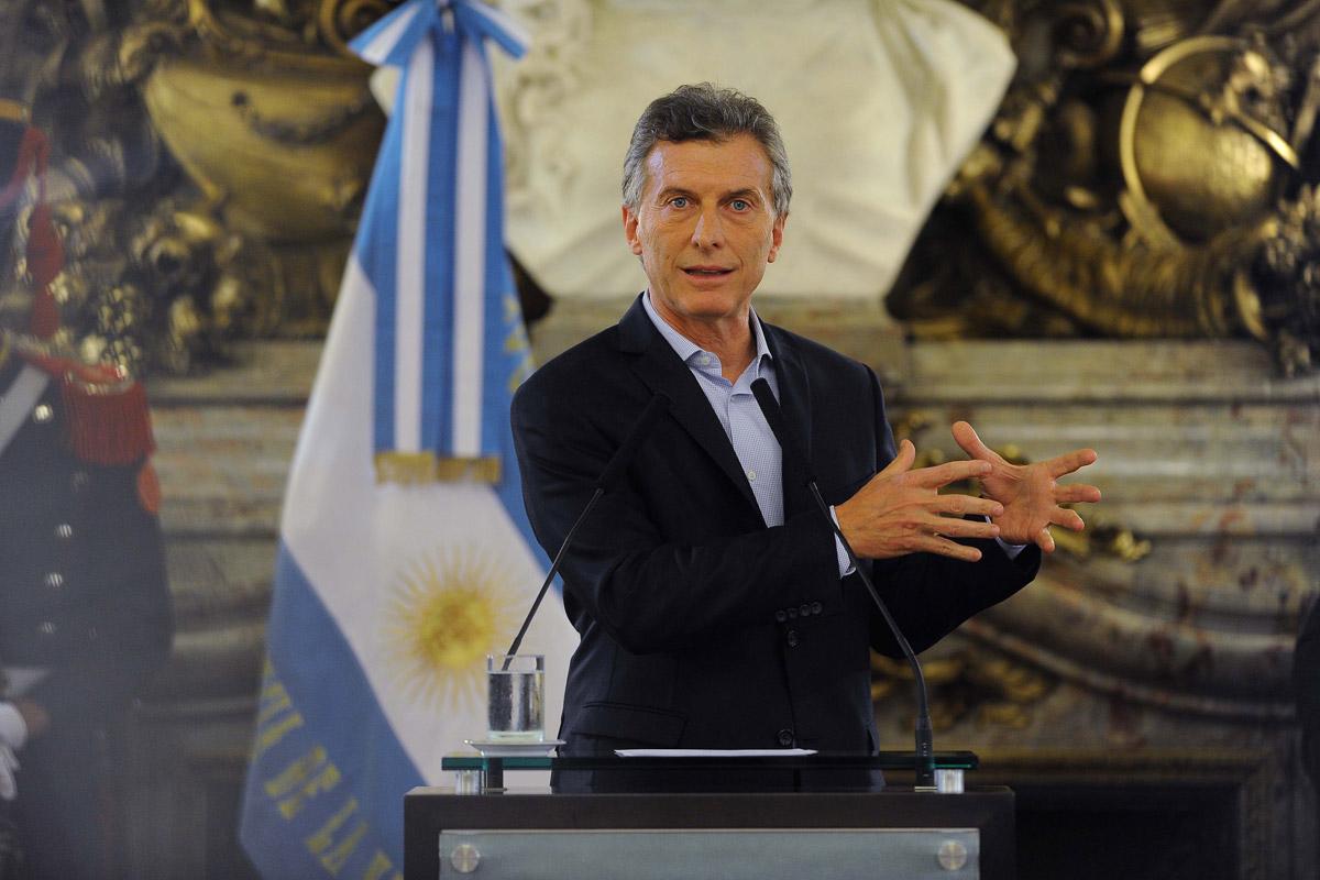 Alcalde de Quito entrega llaves de la ciudad a varios presidentes