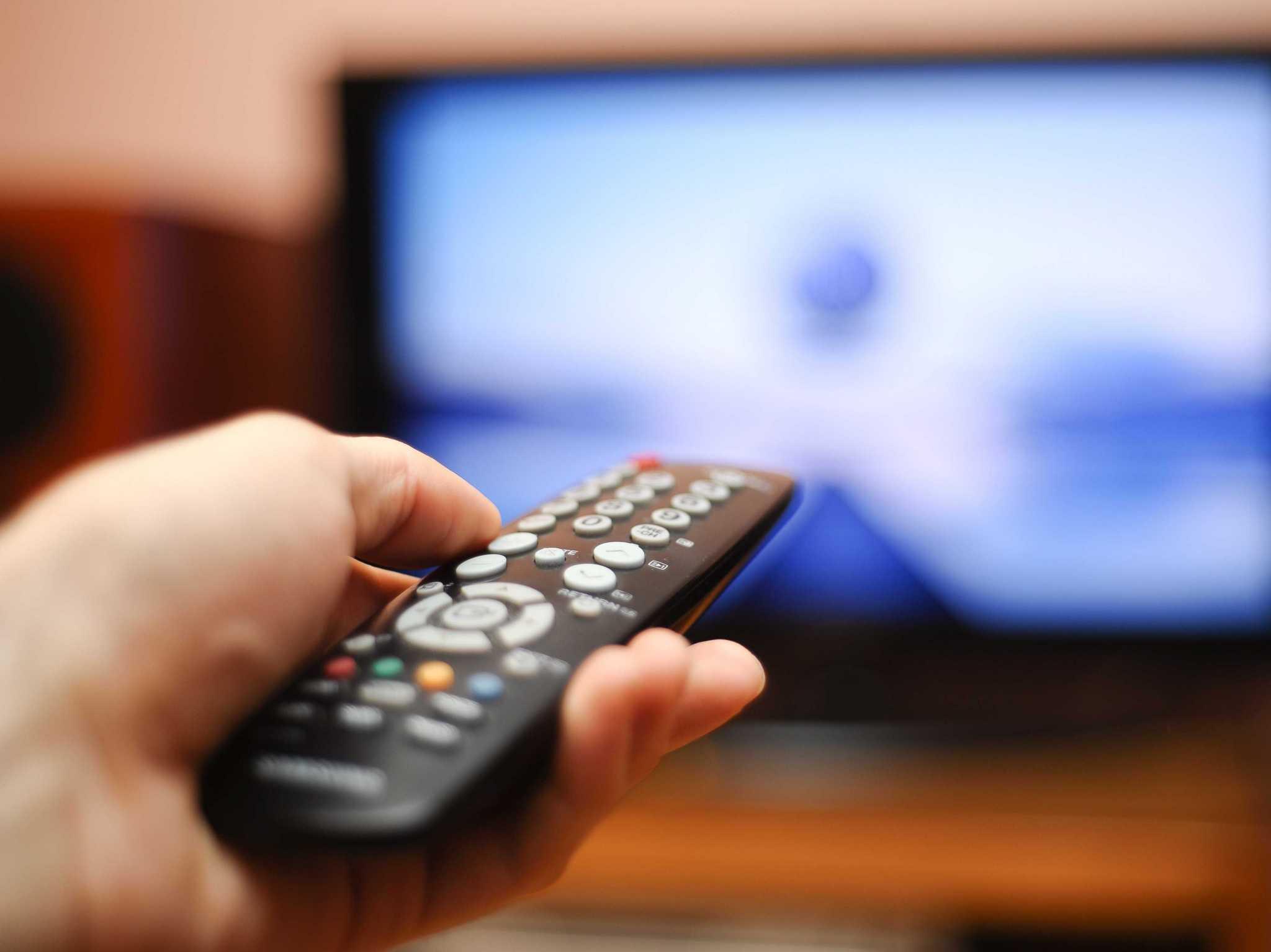 Evolución a TV digital se retrasará un año más