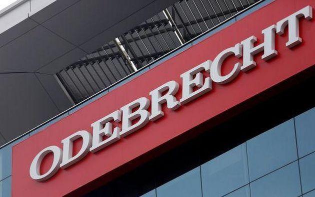 Odebrecht ofrece disculpas a ecuatorianos y entrega información a la Fiscalía