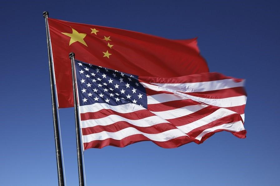 Nuevo diálogo entre EE.UU. y China comienza el 21 de junio