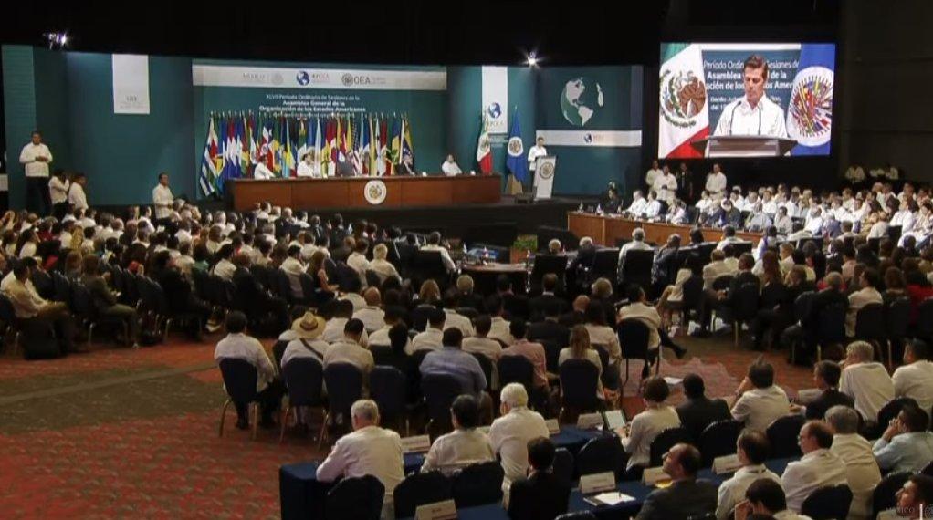 Fallo en Chile contra bolivianos es represalia por demanda marítima — Morales