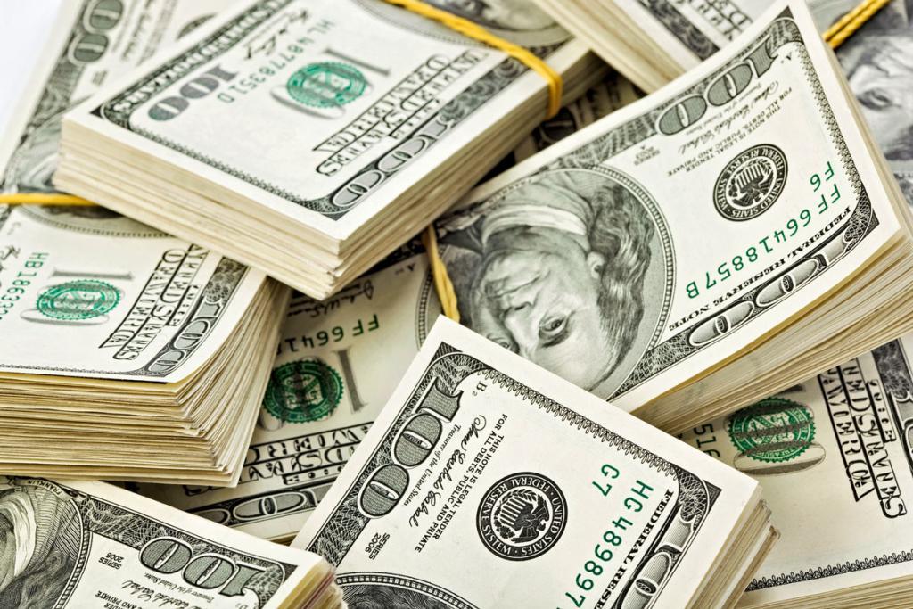 Contraloría de Ecuador dispone examen especial a la deuda pública