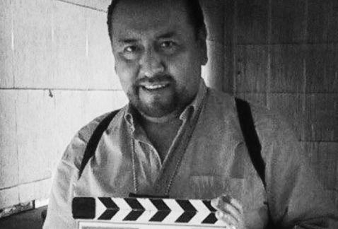 Muere Enrique Anaya, actor que participó en 'El Señor de los Cielos'