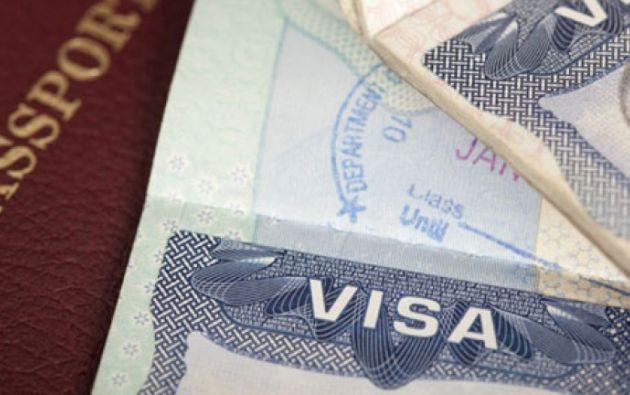 Centroamericanos deben prepararse para lotería de visas que abrirá EEUU