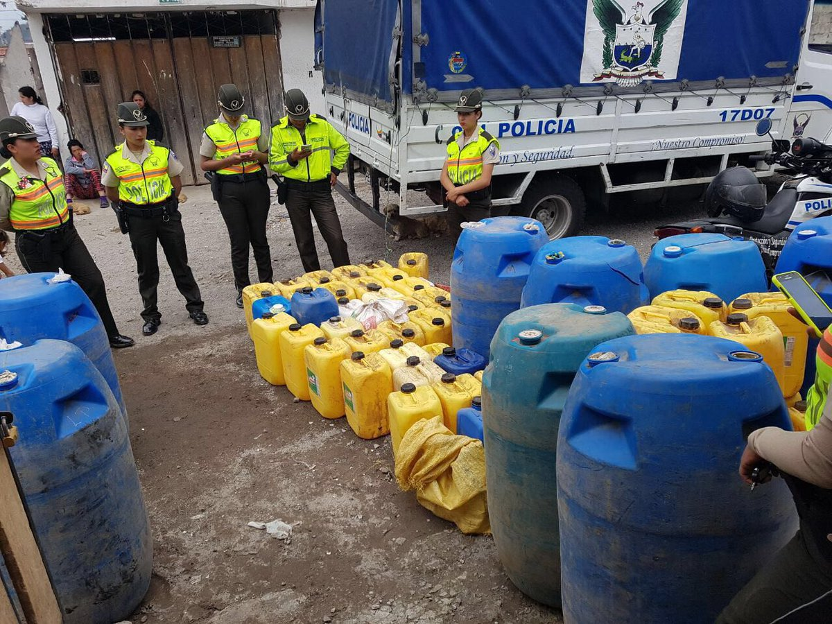 Se registran 16 fallecidos por ingerir alcohol adulterado
