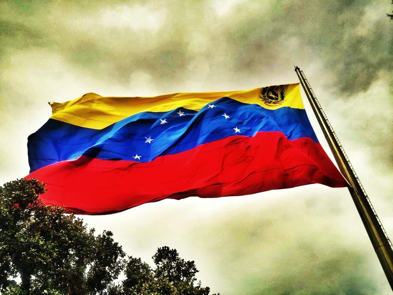 Brasil declara persona no grata al representante de Venezuela en Brasilia
