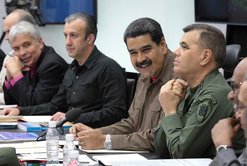 Inauguran asamblea de la Iglesia Católica que renovará su directiva en Venezuela