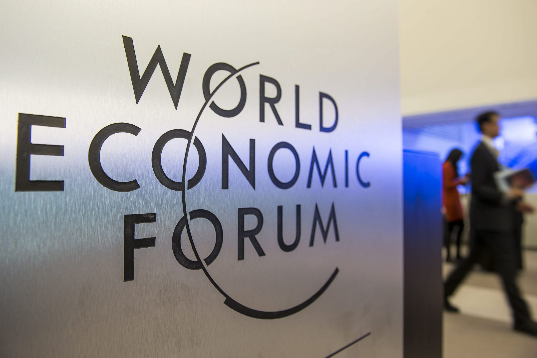 Entre Putin y los empresarios — Macri en Rusia