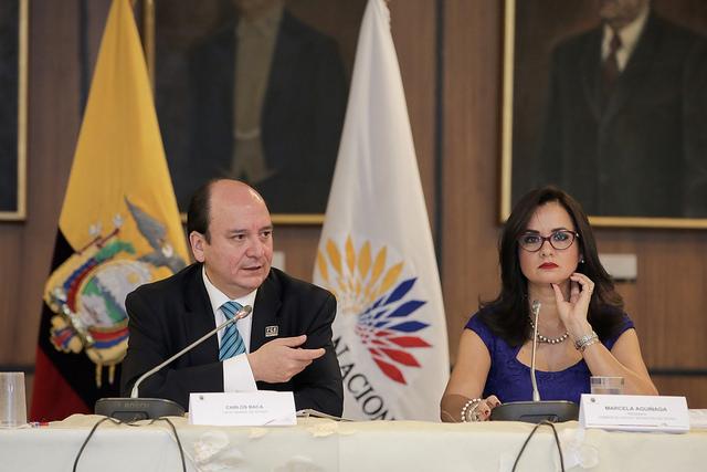 SCJN admite acciones de inconstitucionalidad contra Ley de Dominio en la CDMX