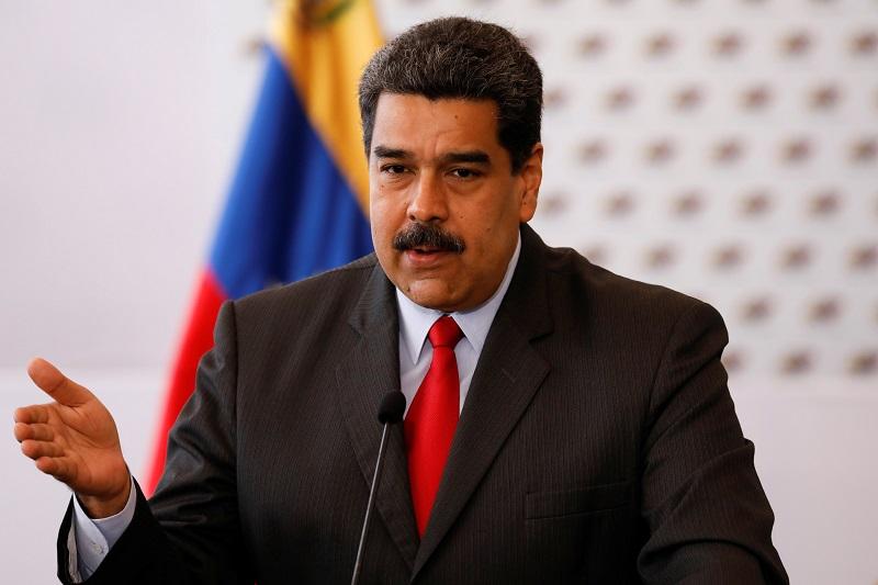 Sistemal electoral colombiano da vergüenza