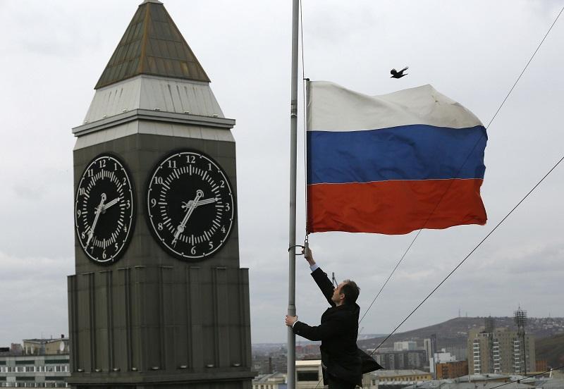 Rusia expulsa a diplomático de Montenegro por caso Skripal