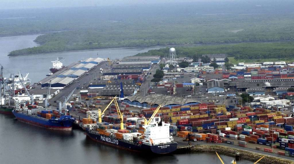 Ecuador cerró negociaciones para el acuerdo comercial con el EFTA
