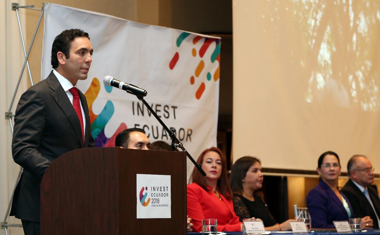 Campana Anuncia Nuevas Inversiones Por 360 Millones Vistazo