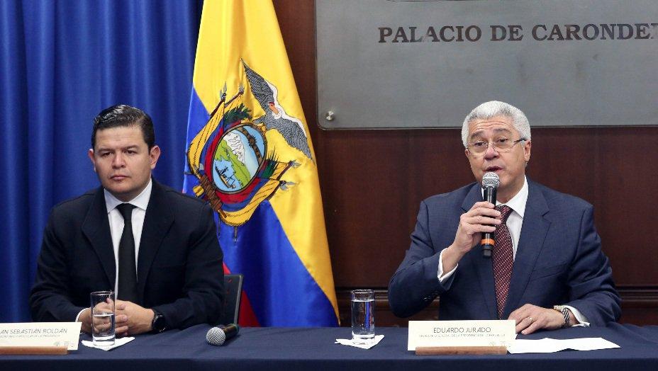 Pierde apelación Ecuador contra petrolera Chevron y deberá indemnizar