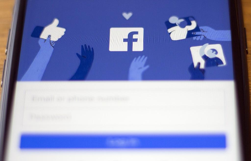 Otro error de Facebook: expuso los números telefónicos de millones de usuarios