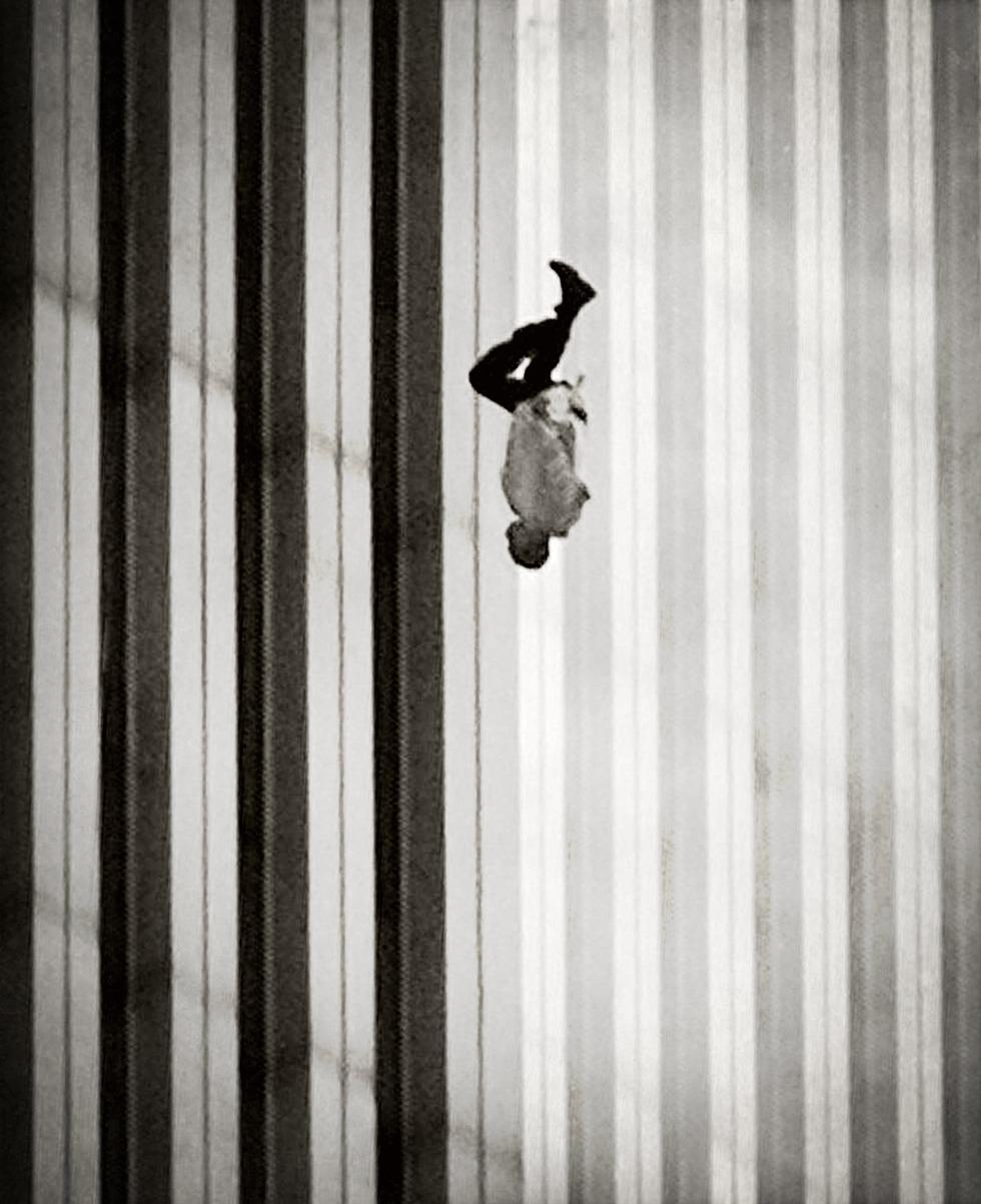 Todas las víctimas fueron declaradas muertas por homicidio causado por trauma contundente. | Foto: Revista Esquire