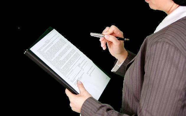 El convenio firmado con la ONG de los Países Bajos tendrá una vigencia de cuatro años.