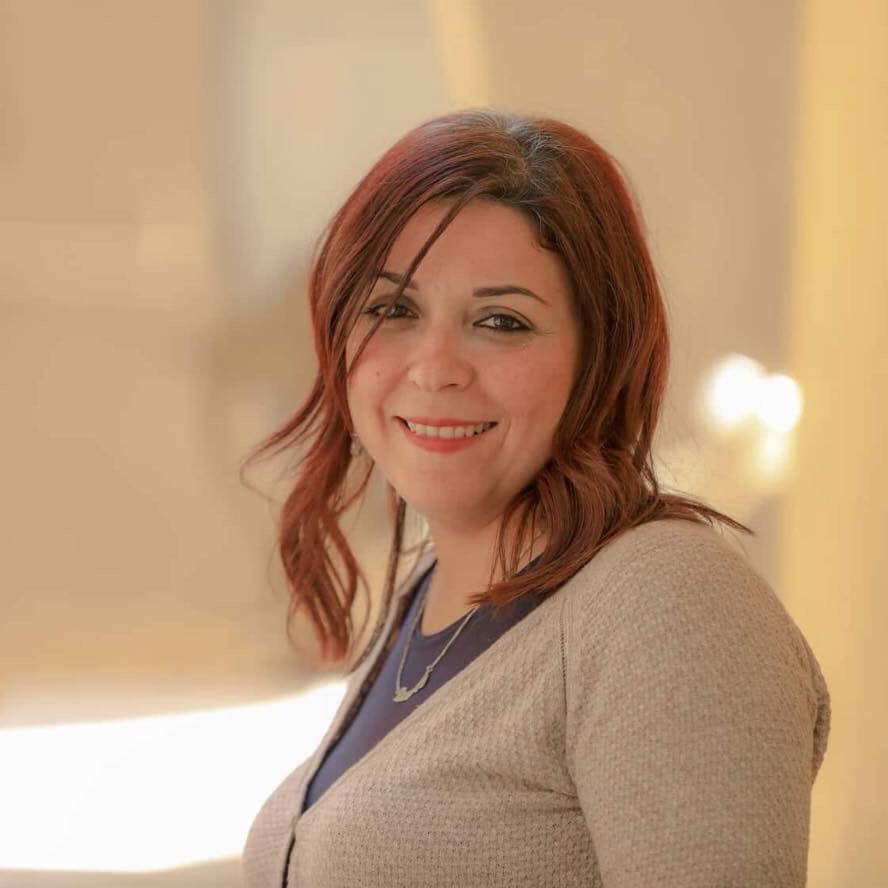 Por su activismo político, Esraa Abdel Fattah fue nominada al Premio Nobel de la Paz en 2011.