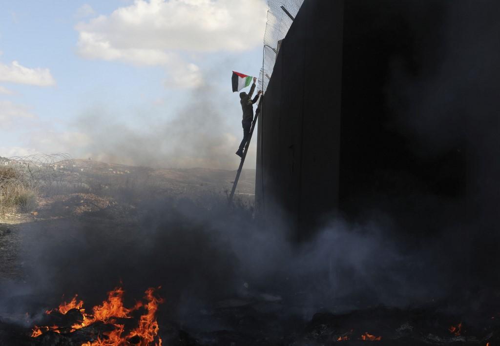 La propuesta de Trump para Palestina e Israel — Punto por punto