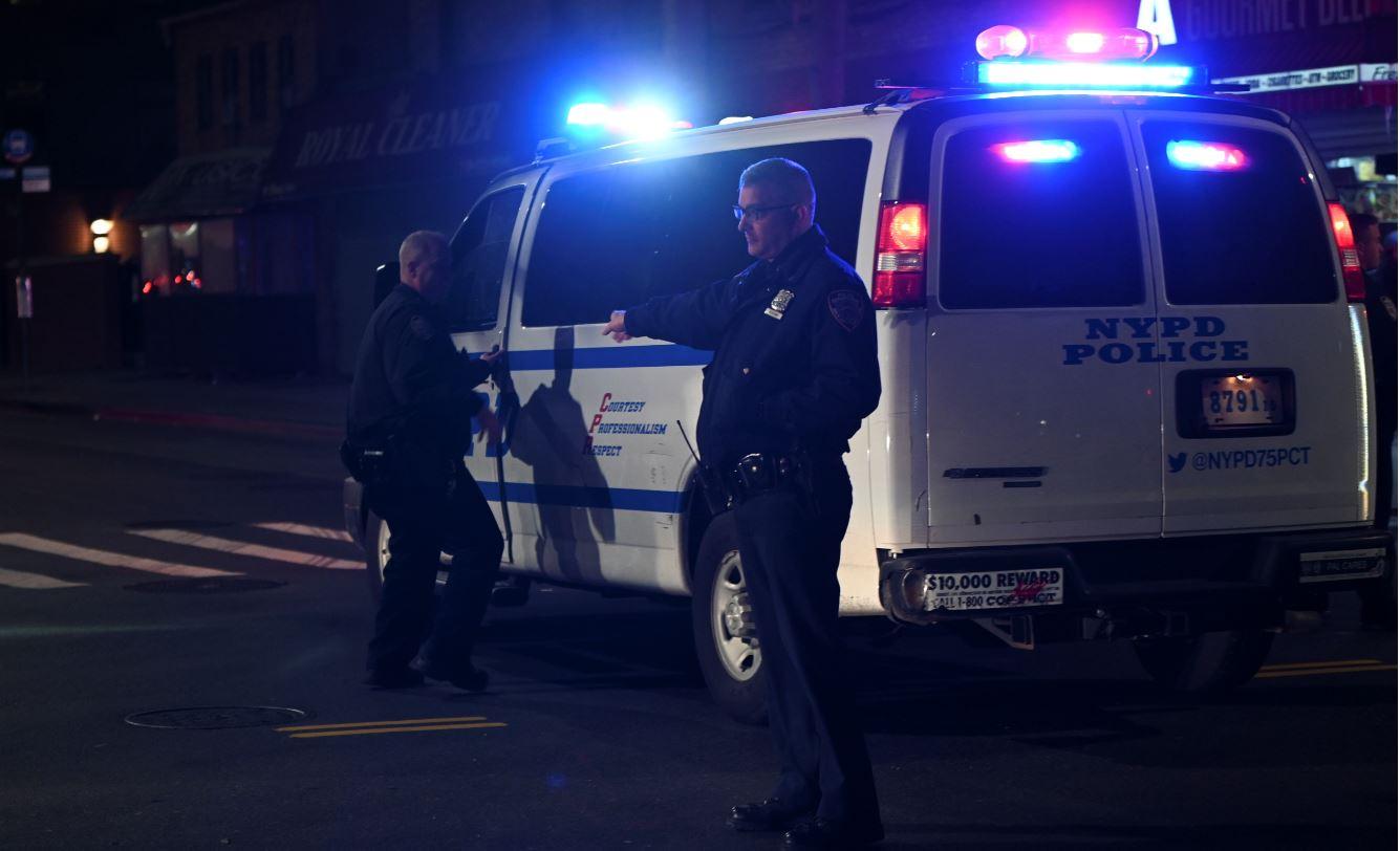 Hispano murió dentro de una maleta durante juego sexual en Florida