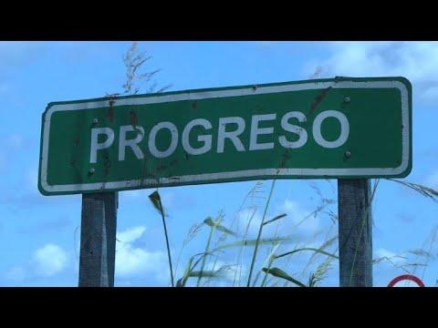 El cuerpo de Emiliano Sala arriba a Argentina