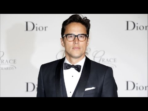 Cary Fukunaga digirá la nueva entrega de James Bond