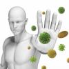 El Gobierno usará una aplicación para controlar que las personas con coronavirus cumplan las medidas de aislamiento.