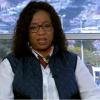 La exdirectora del Servicio de Gestión de Riesgos, Alexandra Ocles, mantuvo la postura que realizaron todos los procesos legales para la compra de los kits de ayuda humanitaria.