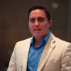 Daniel Mendoza renunció esta tarde a su curul en la Asamblea Nacional.