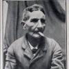 Nació en 1836 en París, a los 9 años decidió empezar a vivir como un hombre.