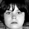 A los 11 años Mary Bell ya había asesinado a dos niños, uno de 4 y otro de 3 años.